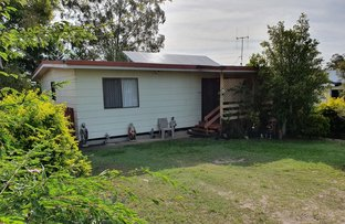 Picture of 672 Kent St, Maryborough QLD 4650