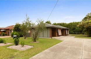 Picture of 273 Francis Road, Bray Park QLD 4500