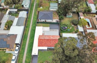 Picture of 38 & 38A Kerry Road, Blacktown NSW 2148