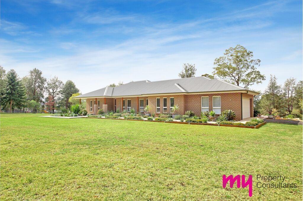 54 Lincoln Drive, Orangeville NSW 2570, Image 0