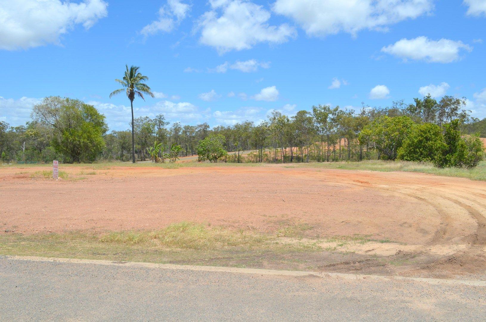 13 Thomsen Road, Burua QLD 4680, Image 0