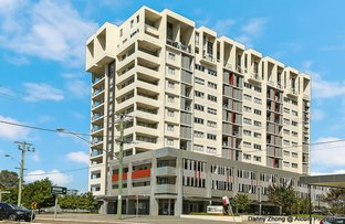 Picture of 610/99 Forest Road, Hurstville NSW 2220