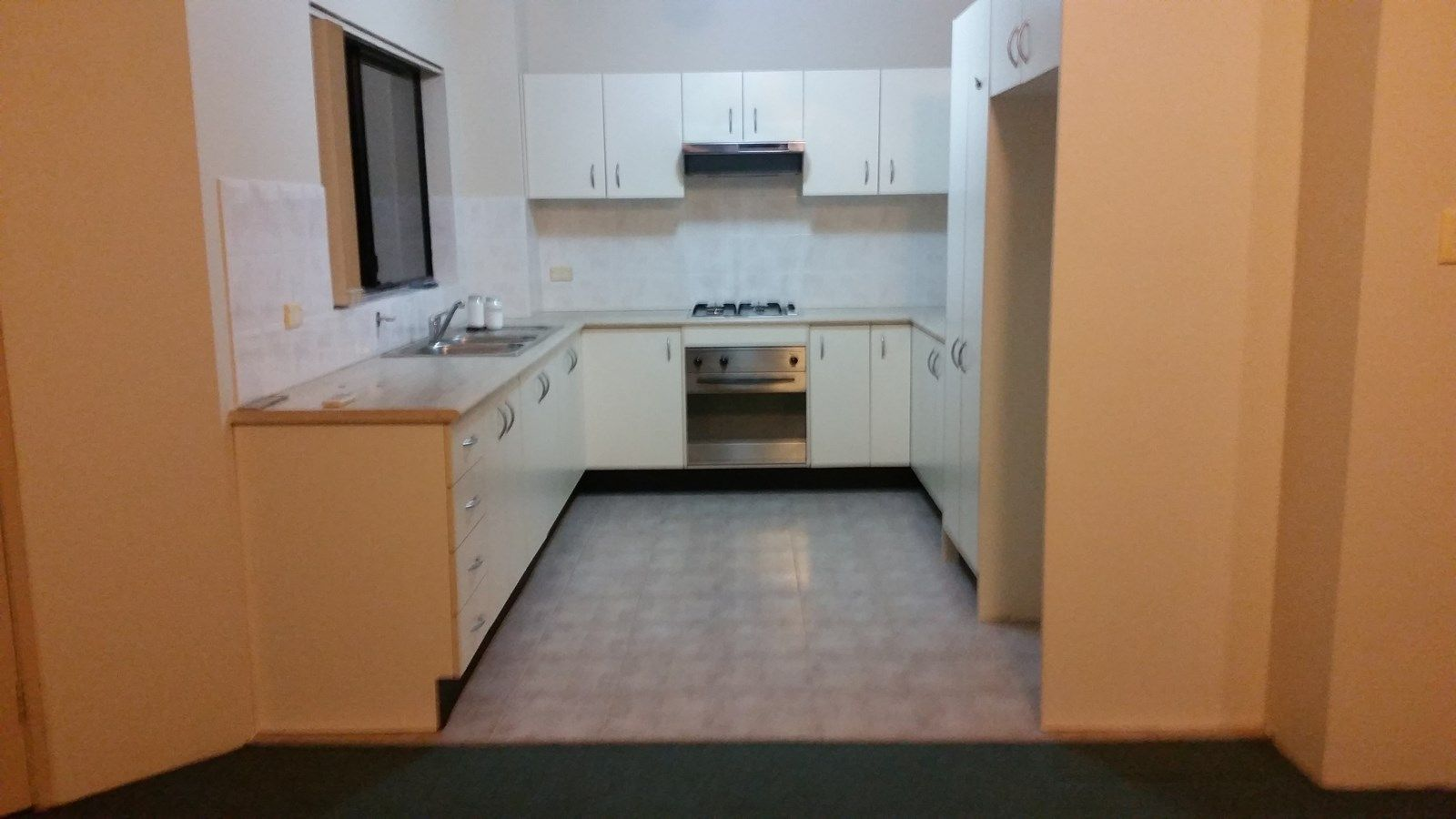 1/21 Cross St, Bankstown NSW 2200, Image 1