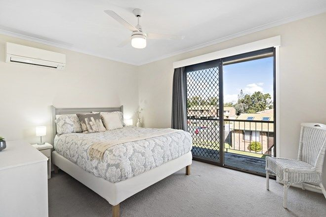Picture of 1/5 Palara  Street, ROCHEDALE SOUTH QLD 4123