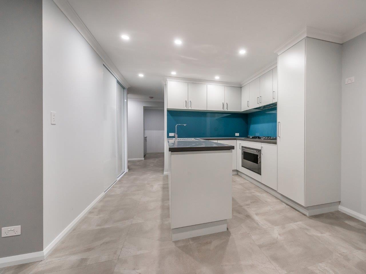 4/5 Bramall Street, East Perth WA 6004, Image 0