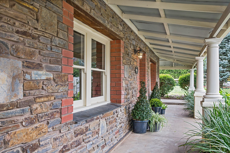 7 View  Road, Woodside SA 5244, Image 1