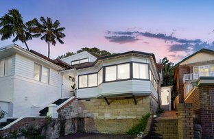 Picture of 9a Cove Avenue, Manly NSW 2095