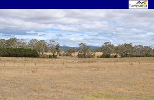 Picture of - Cowriga Road, Spring Hill, Orange NSW 2800