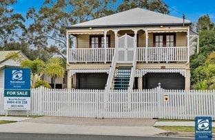 118 Mooroondu Road, Thorneside QLD 4158
