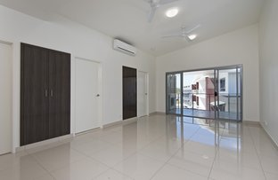 Picture of 51/17 Fairweather Crescent, Coolalinga NT 0839