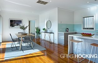 Picture of 1/124 Charman Road, Mentone VIC 3194