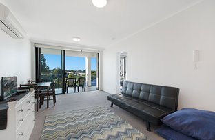 Picture of 10/30 Colton Avenue, Lutwyche QLD 4030