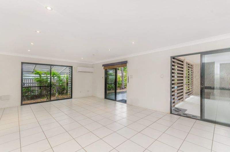 35 The Esplanade, Pallarenda QLD 4810, Image 1