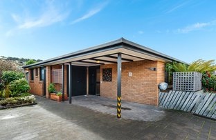 Picture of 4/16 Luttrell Avenue, Bellerive TAS 7018