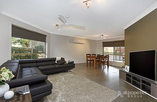 Picture of 11 Balgownie Crescent, Parkinson QLD 4115