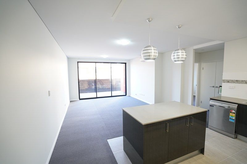 17/4-6 Castlereagh Street, Liverpool NSW 2170, Image 0