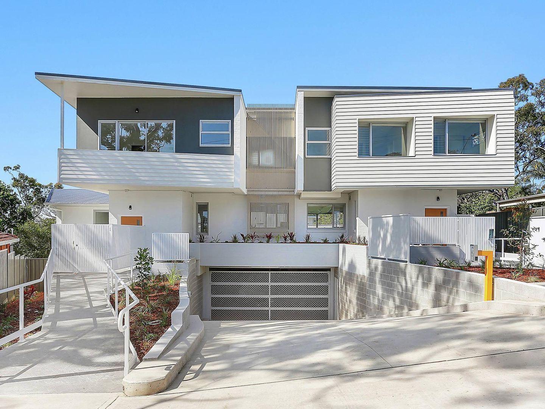 5/5 Anzac Avenue, Engadine NSW 2233, Image 0