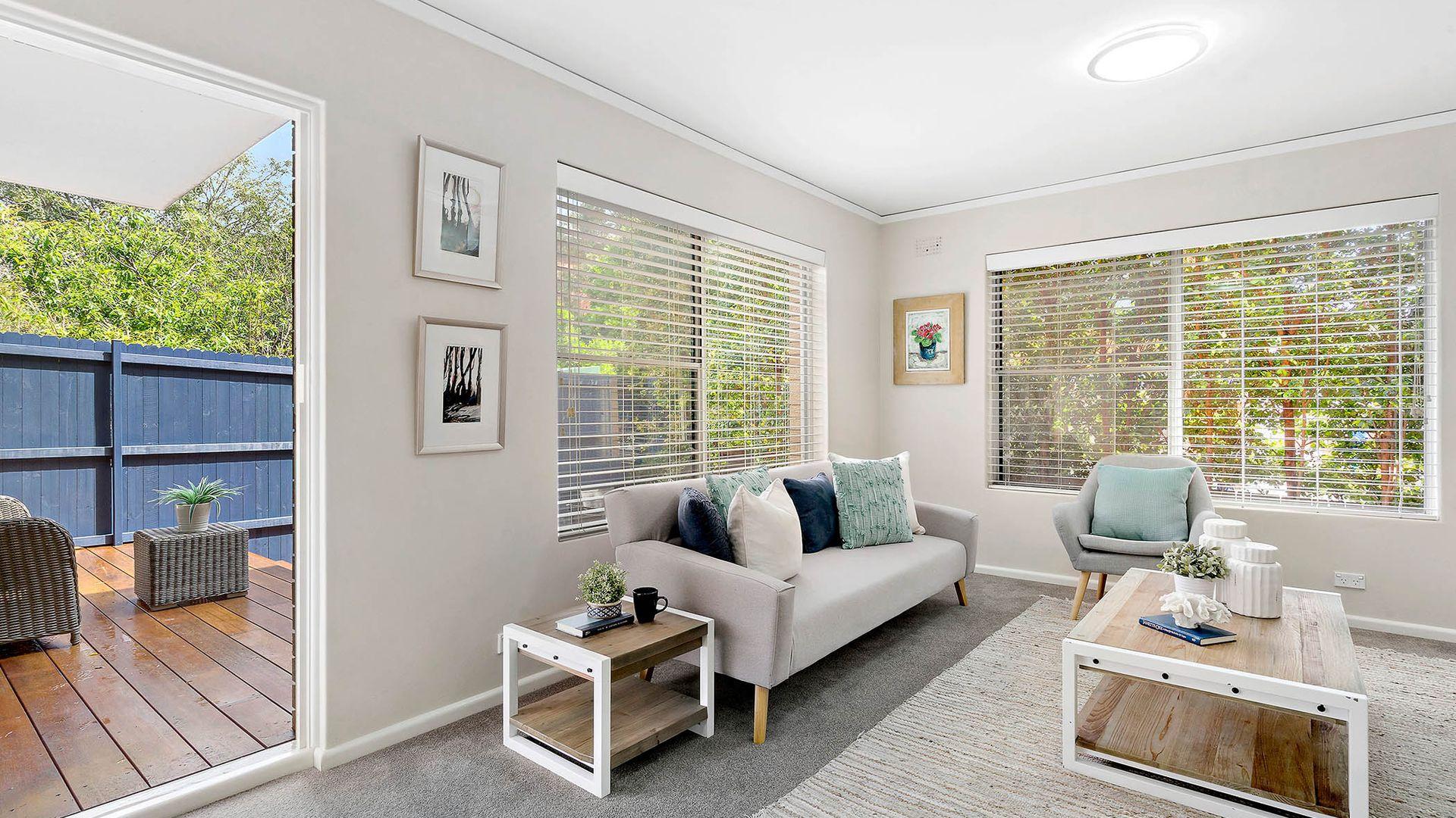 1/5 Marjory Thomas Place, Balgowlah NSW 2093, Image 2