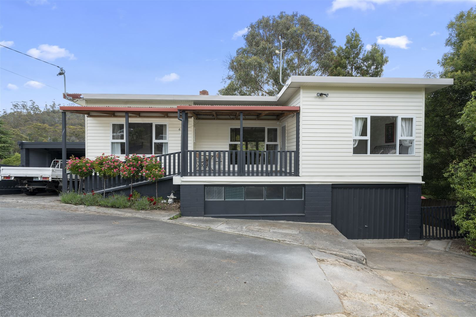 646 Cambridge Road, Cambridge TAS 7170, Image 0