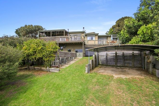 Picture of 27 Horwood Drive, BREAMLEA VIC 3227