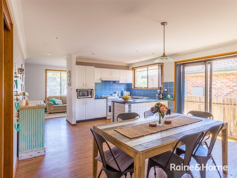 4 Bass Road, Shoalhaven Heads NSW 2535, Image 1
