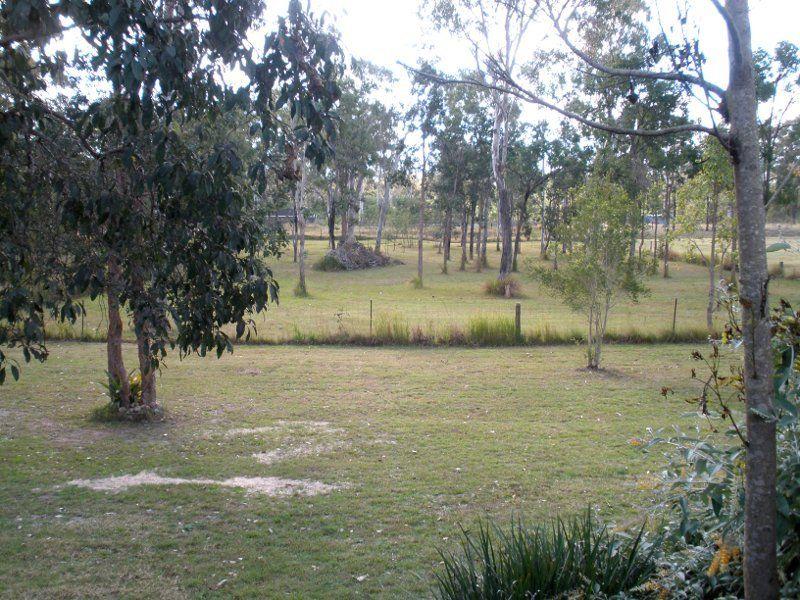 50 Raymond Road, Tarong QLD 4615, Image 2