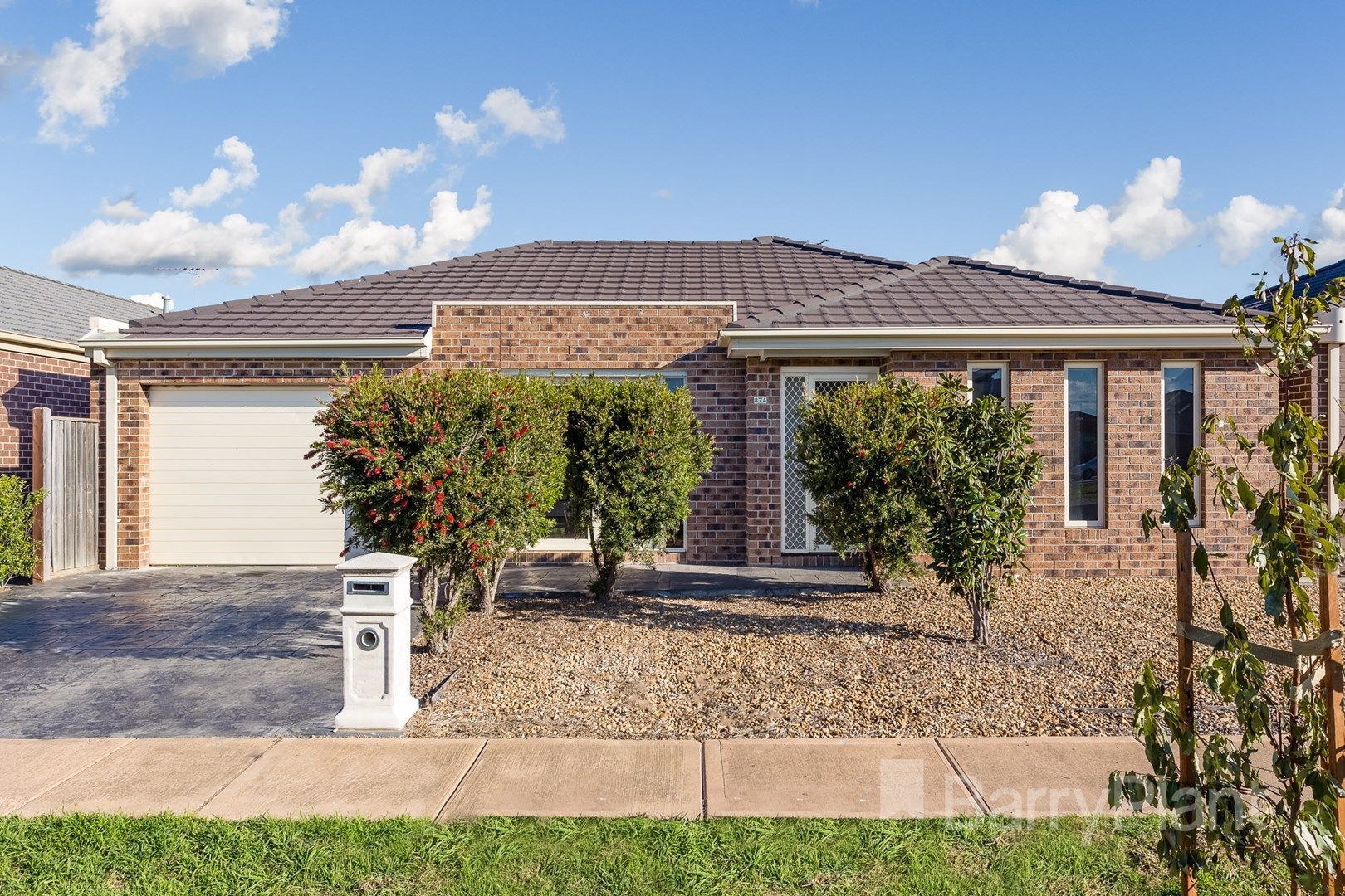 87A Sayers Road, Williams Landing VIC 3027, Image 0