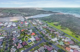Picture of 6 Gladstone Street, Warrnambool VIC 3280