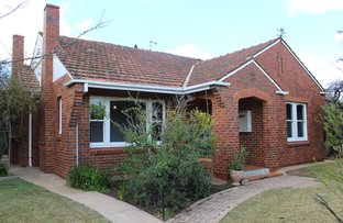Picture of 427 Campbell Street, Swan Hill VIC 3585