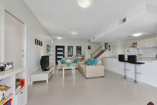 Picture of ID:3708341/262B Harcourt Street, NEW FARM QLD 4005
