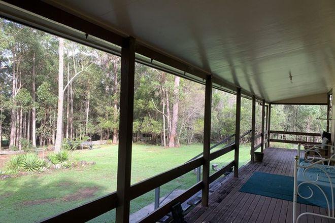 Picture of Lot 1 Chicks Road, PALUMA QLD 4816