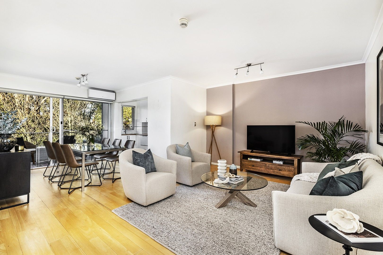 56/90 Blues Point Road, Mcmahons Point NSW 2060, Image 0