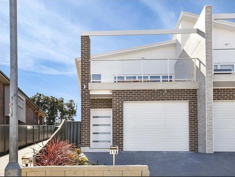 11A Brooks Terrace, Kanahooka NSW 2530, Image 0