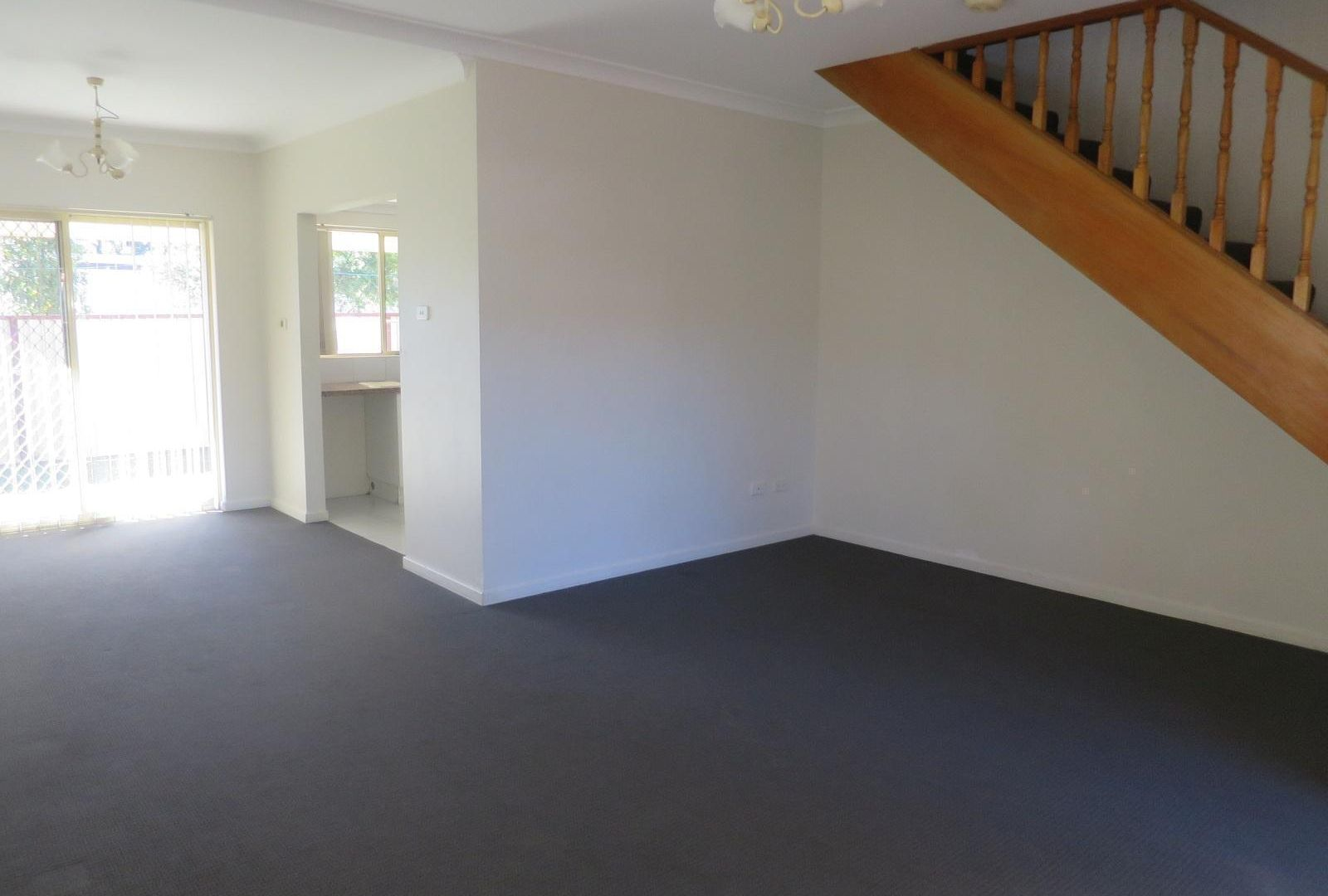 3/26 Orchard Road, Bass Hill NSW 2197, Image 1