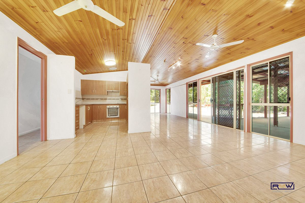 2144 Byfield Road, Byfield QLD 4703, Image 2