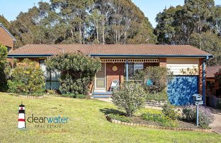 Picture of 21 Montague Ave, Kianga NSW 2546