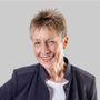 Jane Ahern
