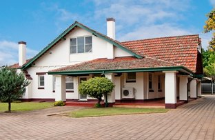 Picture of 398A Payneham Road, Glynde SA 5070