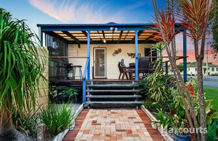 Picture of 75 Georgina Street, Woody Point QLD 4019