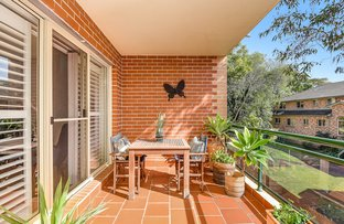 Picture of 3/249-251 Victoria Road, Drummoyne NSW 2047