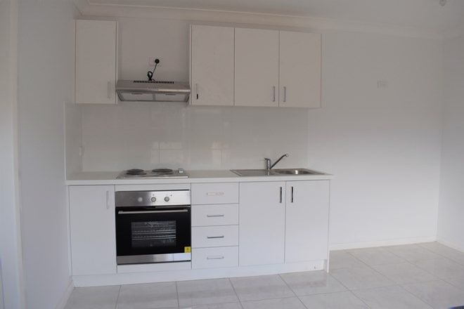 Picture of 50A Siemens Crescent, EMERTON NSW 2770