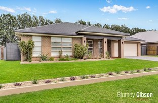 Picture of 47 Fernadell Drive, Pitt Town NSW 2756