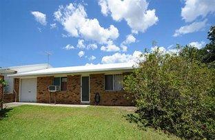 Picture of 2/24 Turner Street, Beerwah QLD 4519