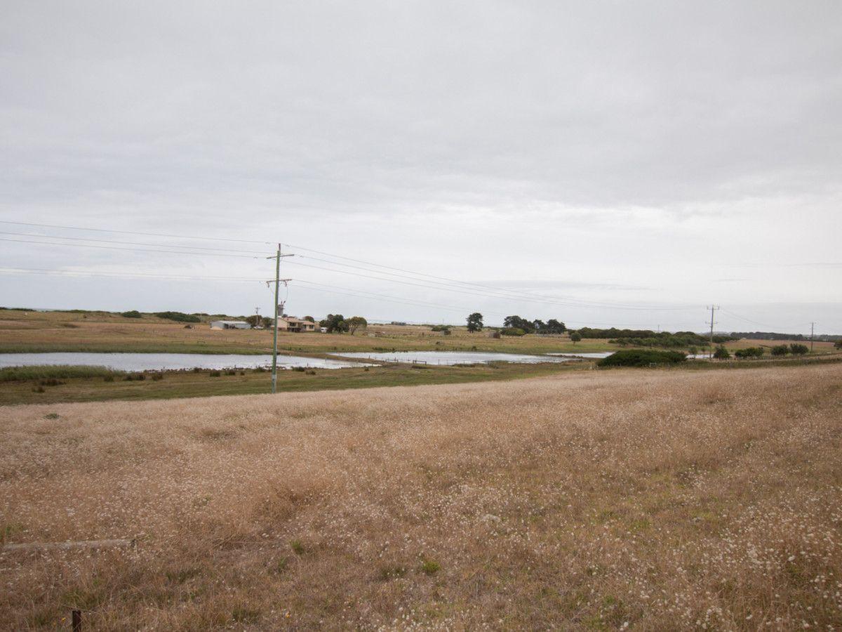 Lot 1 Princes Highway, Narrawong VIC 3285, Image 2