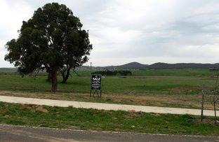 Picture of 3 McClung Drive, Murrumbateman NSW 2582