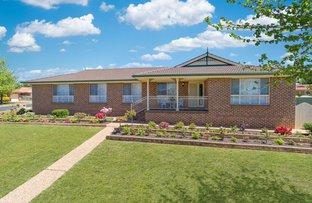 Picture of 7 Saran Place, Orange NSW 2800