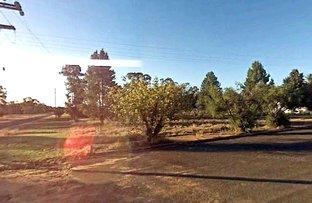 Picture of 30 Bridges St, Gwabegar NSW 2356