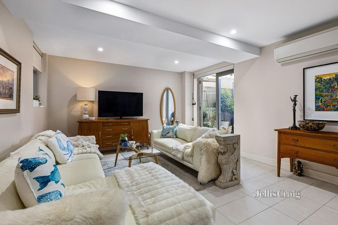Picture of 1/15 Morce Avenue, SORRENTO VIC 3943