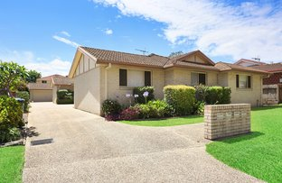 Picture of 2/30 Nottingham Drive, Port Macquarie NSW 2444