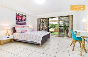 Picture of 8/16-20 Henley Road, Homebush West NSW 2140